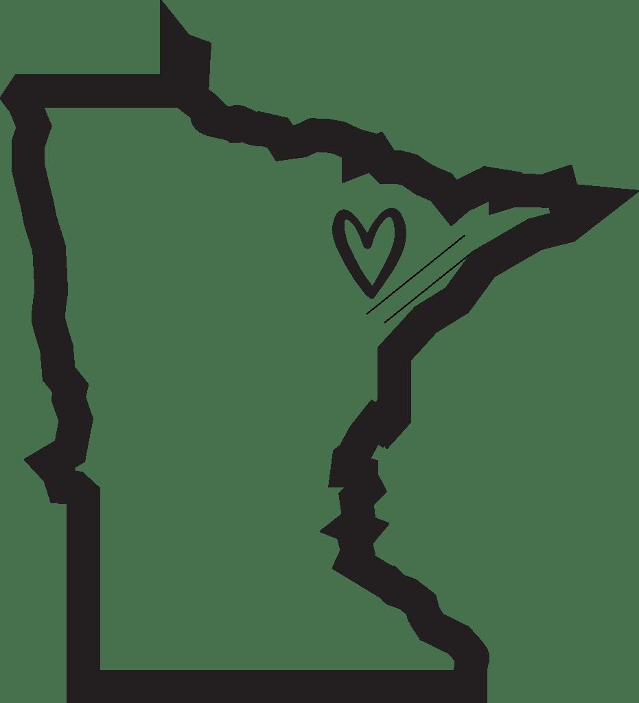We're Starting Minnesota