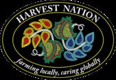 Harvest Nation